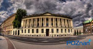 fot. fotoportal.poznan.pl